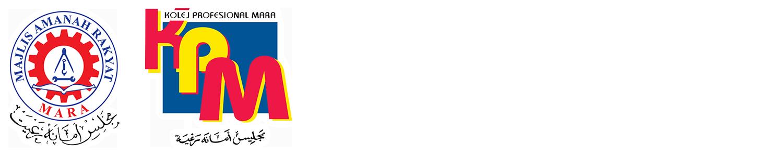 KPMIM