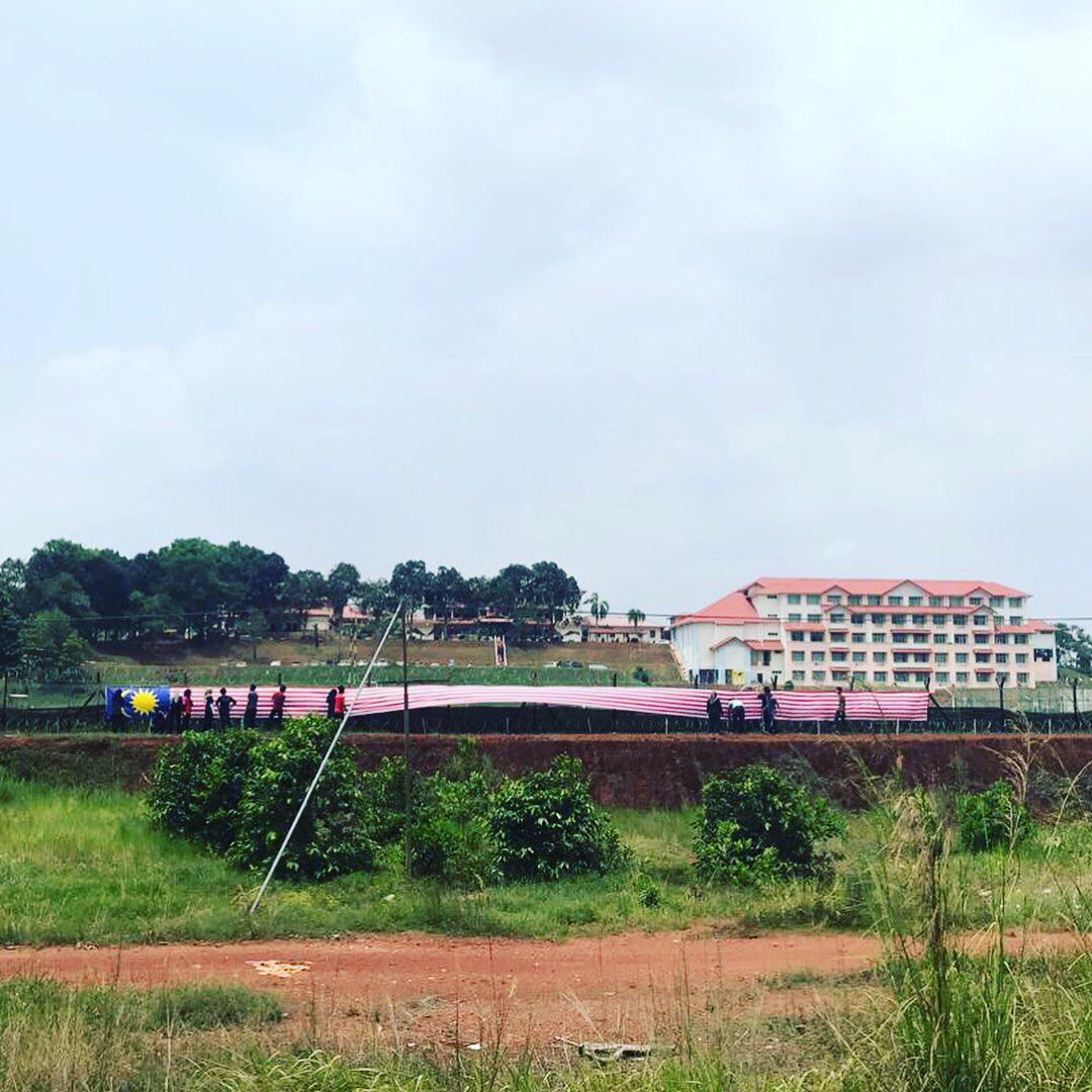 Kpmim Kolej Profesional Mara Indera Mahkota